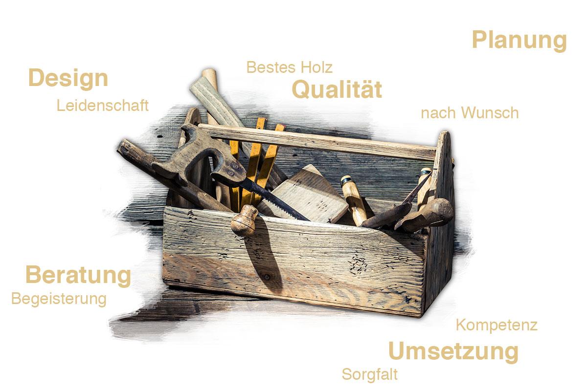 Kassel sp Holzträume Qualität design