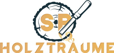 cropped-logo-sp-holztraeume-2.png
